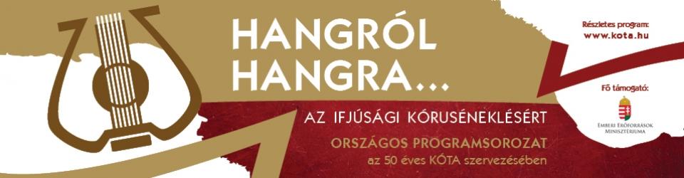 hangrol-hangra-slider