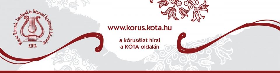 koruskota-slider-01
